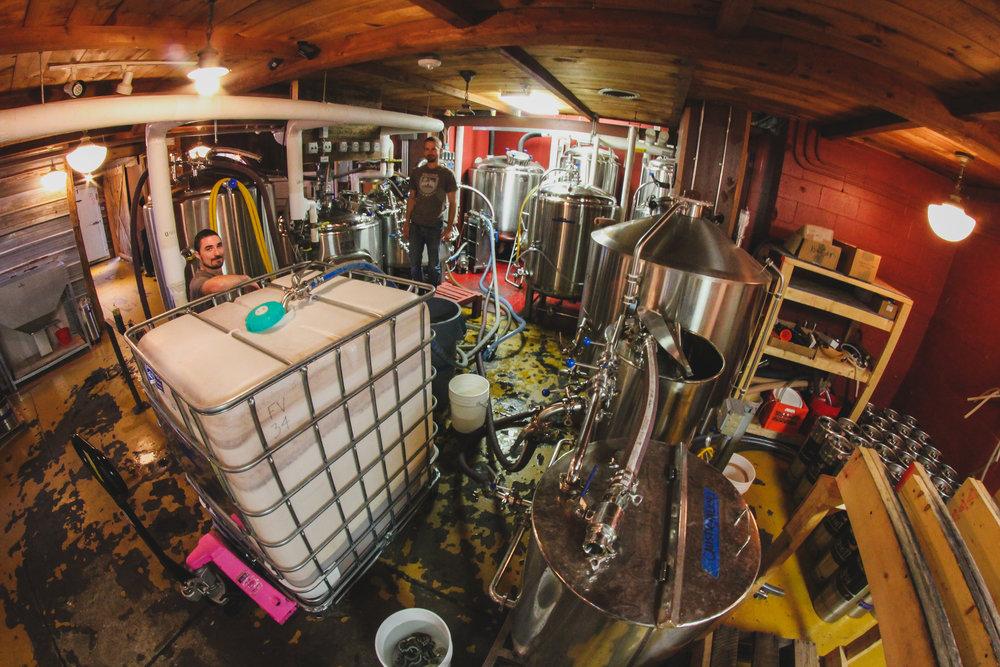hermit-thrush-brewery.jpg