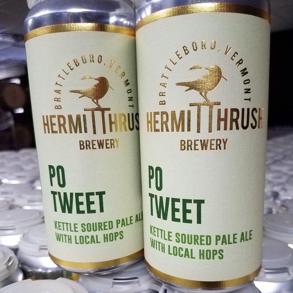 hermit-thrush-po-tweet.jpg