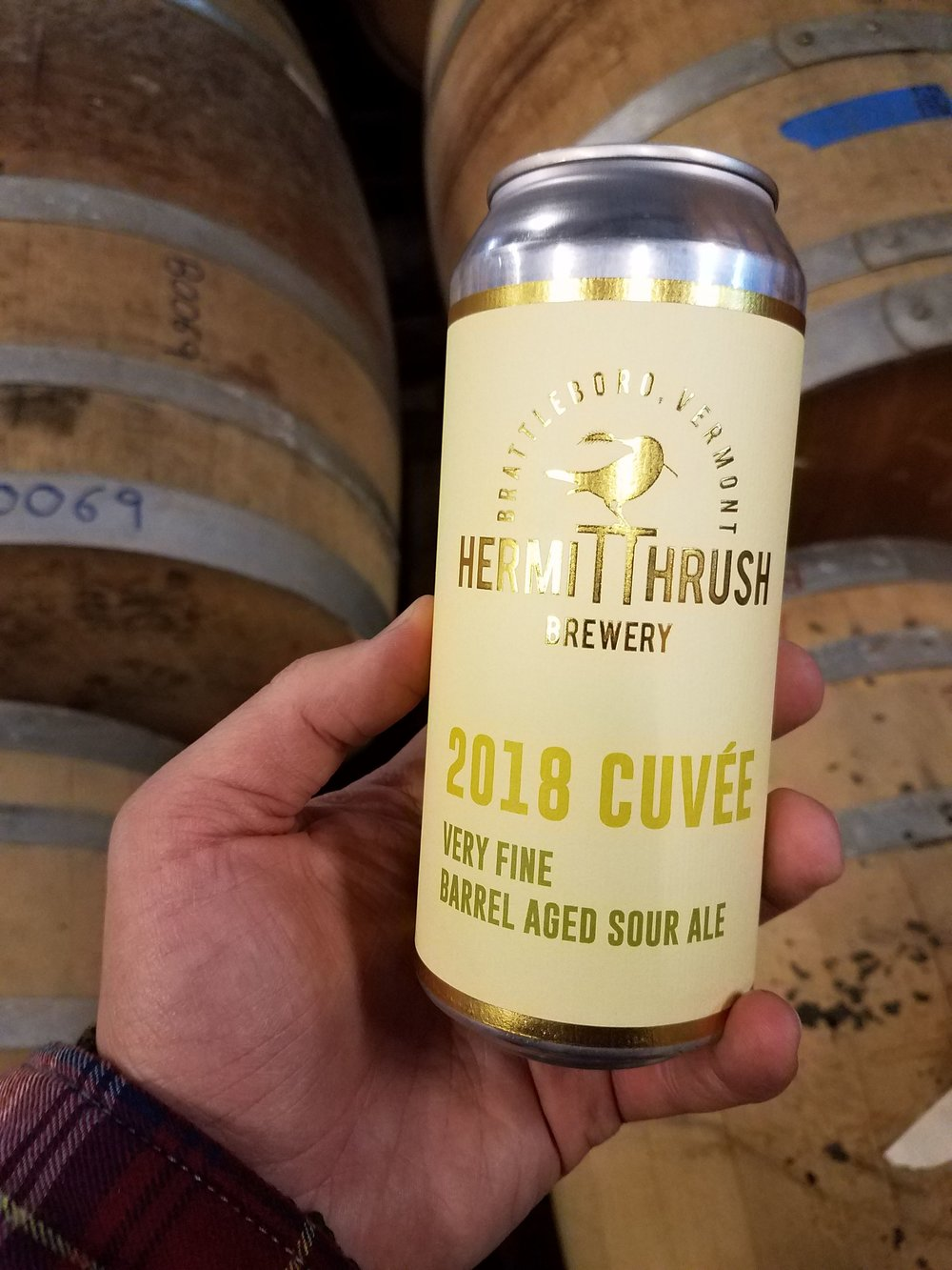 hermit-thrush-cuvee2018.jpg
