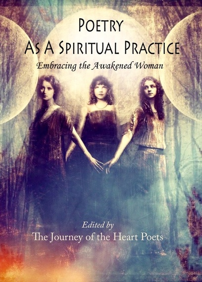 Poetry as a Spiritual Practice