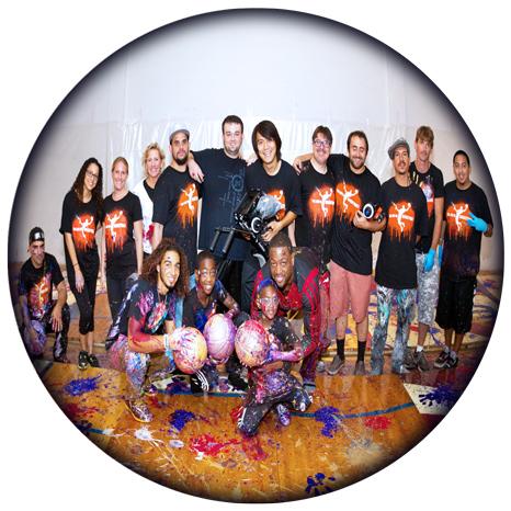 InThePaint-Crew