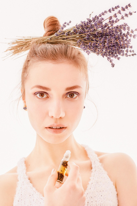 lavender_03.jpg