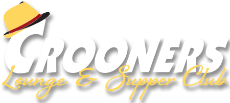 Crooners Lounge and Supper Club
