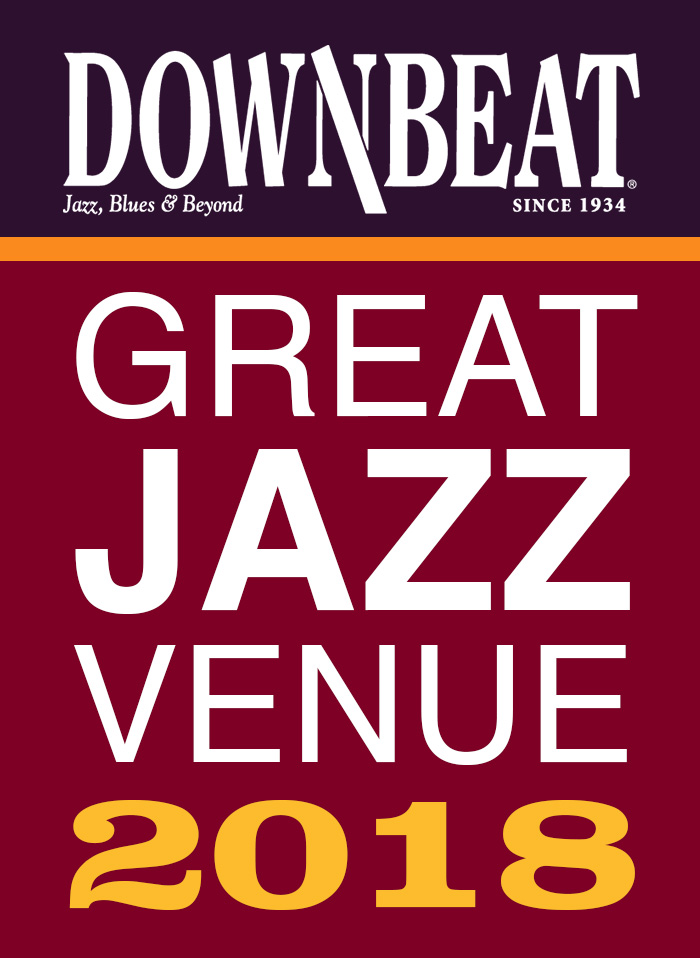 downbeatgreatjazzvenue.jpg