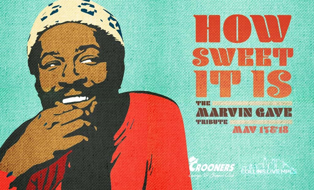howsweetitis-marvingaye2.jpg