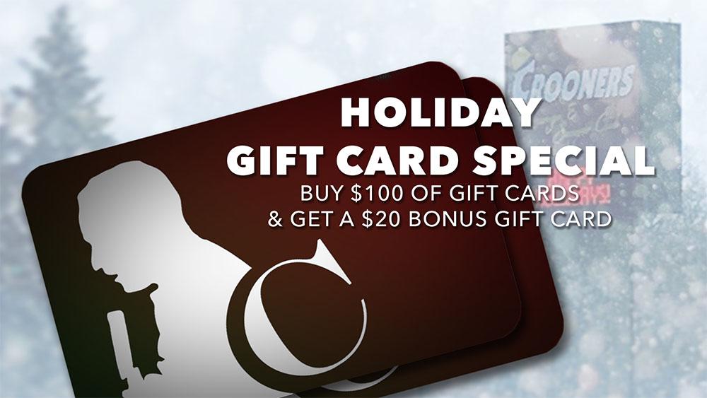 holidaygiftcardspecial.jpg