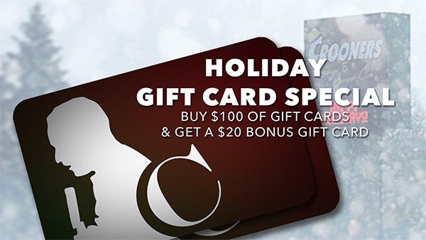holidaygiftcard.jpg