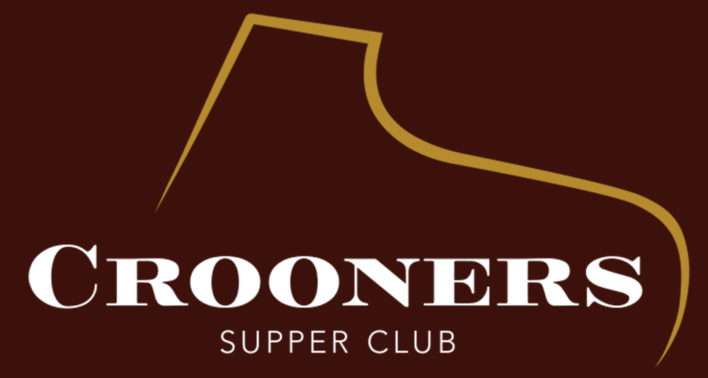 Crooners Supper Club