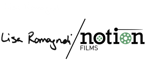 Lisa Romagnoli / Notion Films
