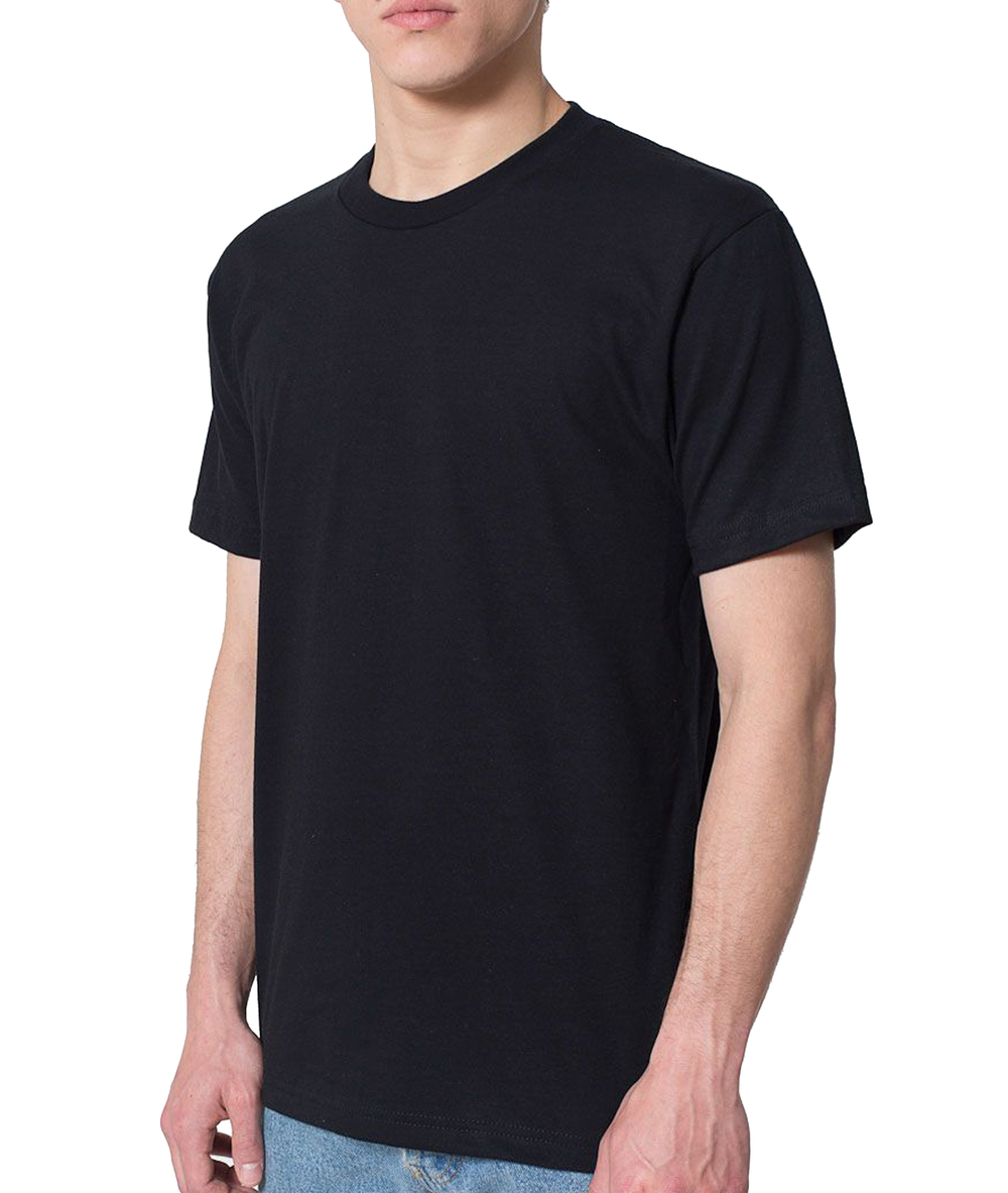 American Apparel Hammer T-Shirt