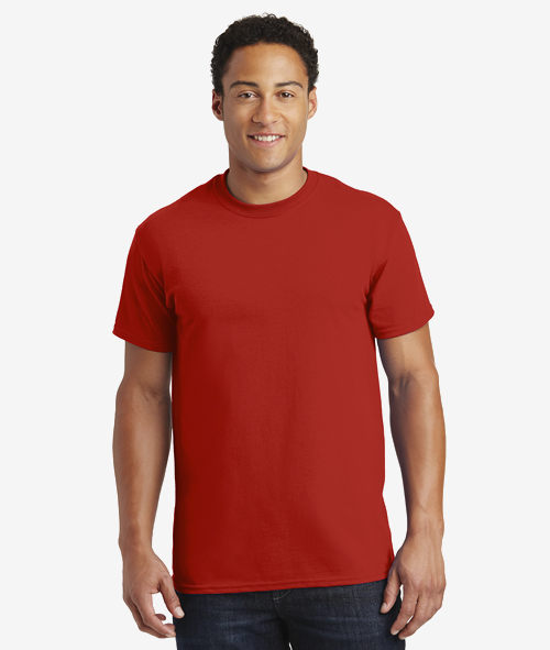 Gildan 2000 - 100% Cotton T-Shirt