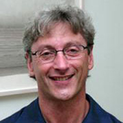 Dan Littman, PhD Scientific Co-Founder