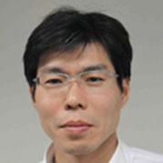 Kenya Honda, MD, PhD Scientific Co-Founder