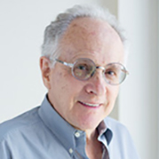 Ben Shapiro, MD Board Member