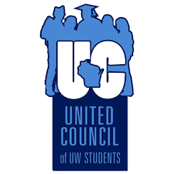 United Council for University of Wisconsin Students