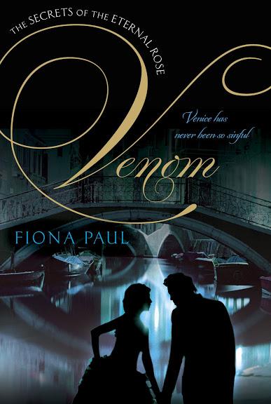 Venom_paperback.jpg