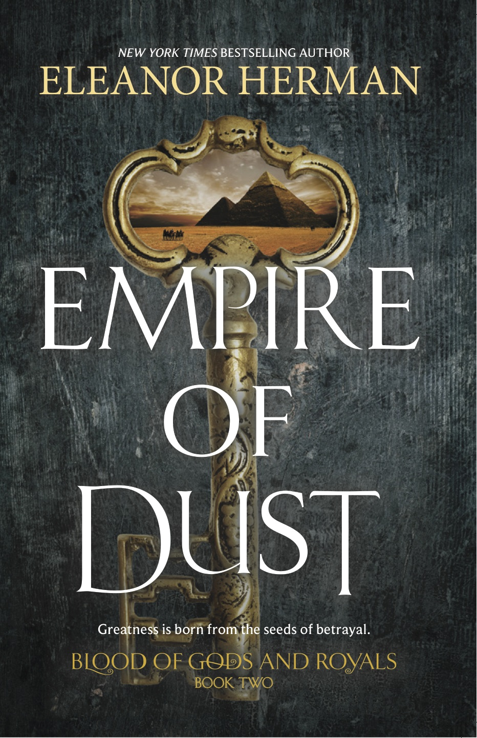 0816 Empire of Dust v8.jpg