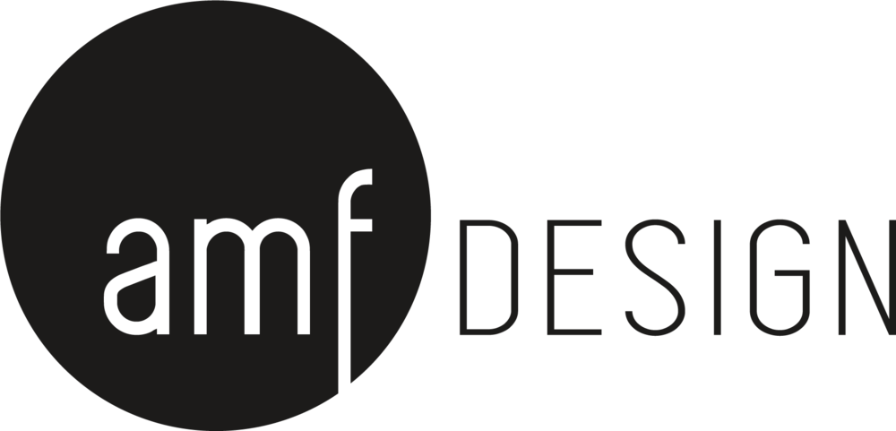 iFit Coach Membership — AMF Design