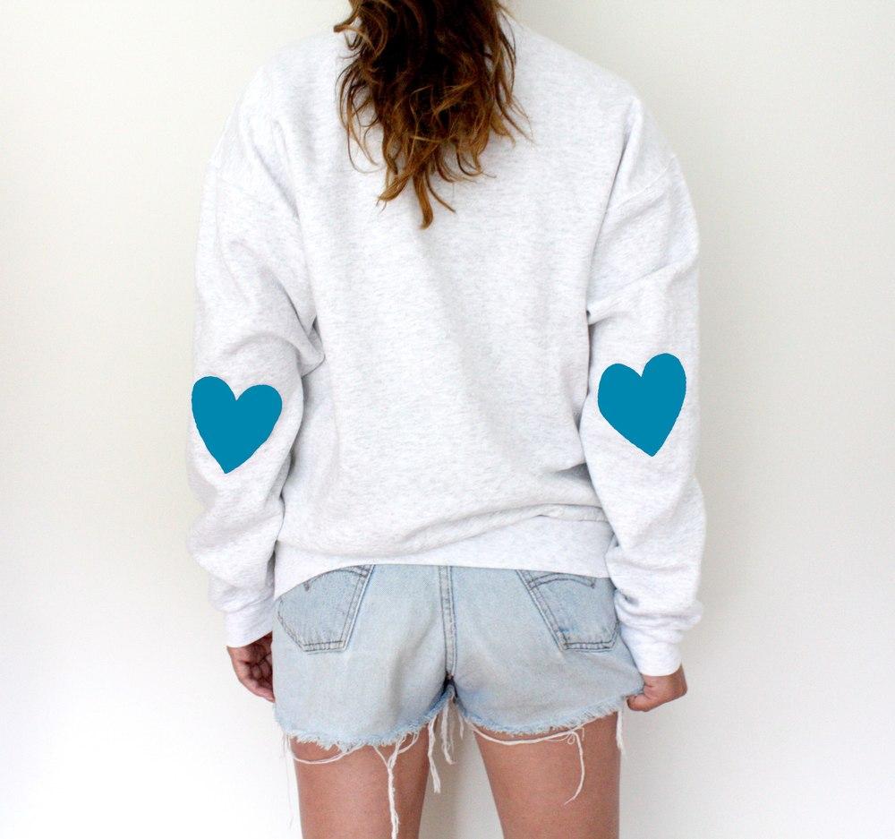 heartbluecopy.jpg