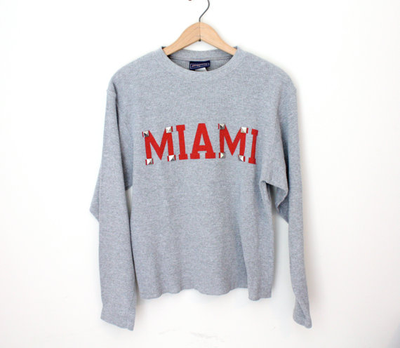 Miami Studded Tee - SOLD OUT