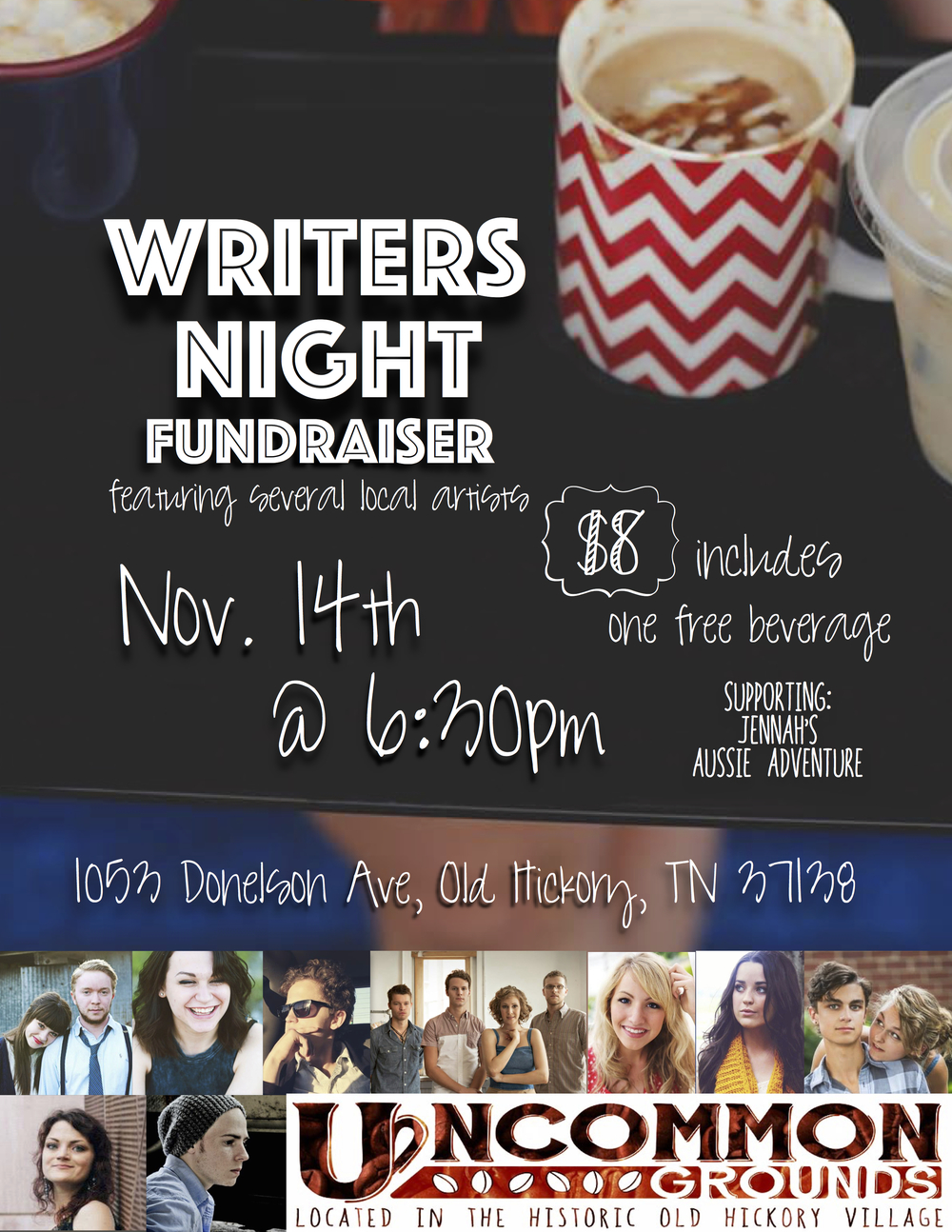 writers night 2.jpg
