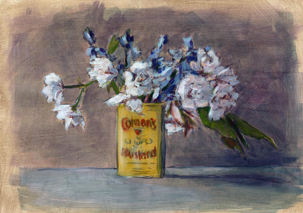 Coleman's bluebells by Karen Mortimore.jpg