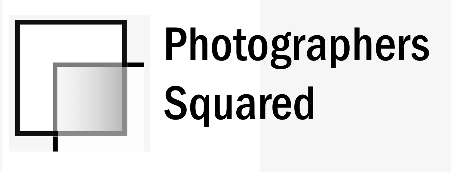 Photographers Squared