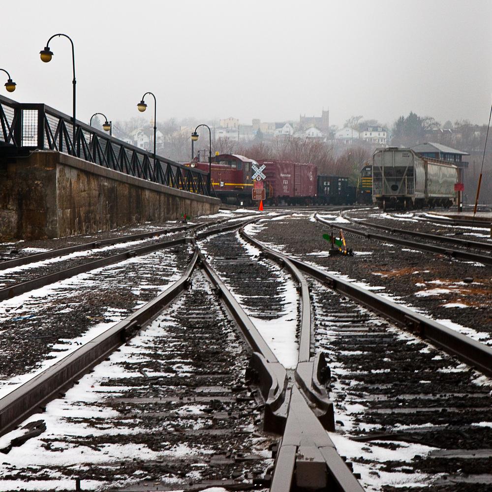 Scranton & Binghamton-5.jpg