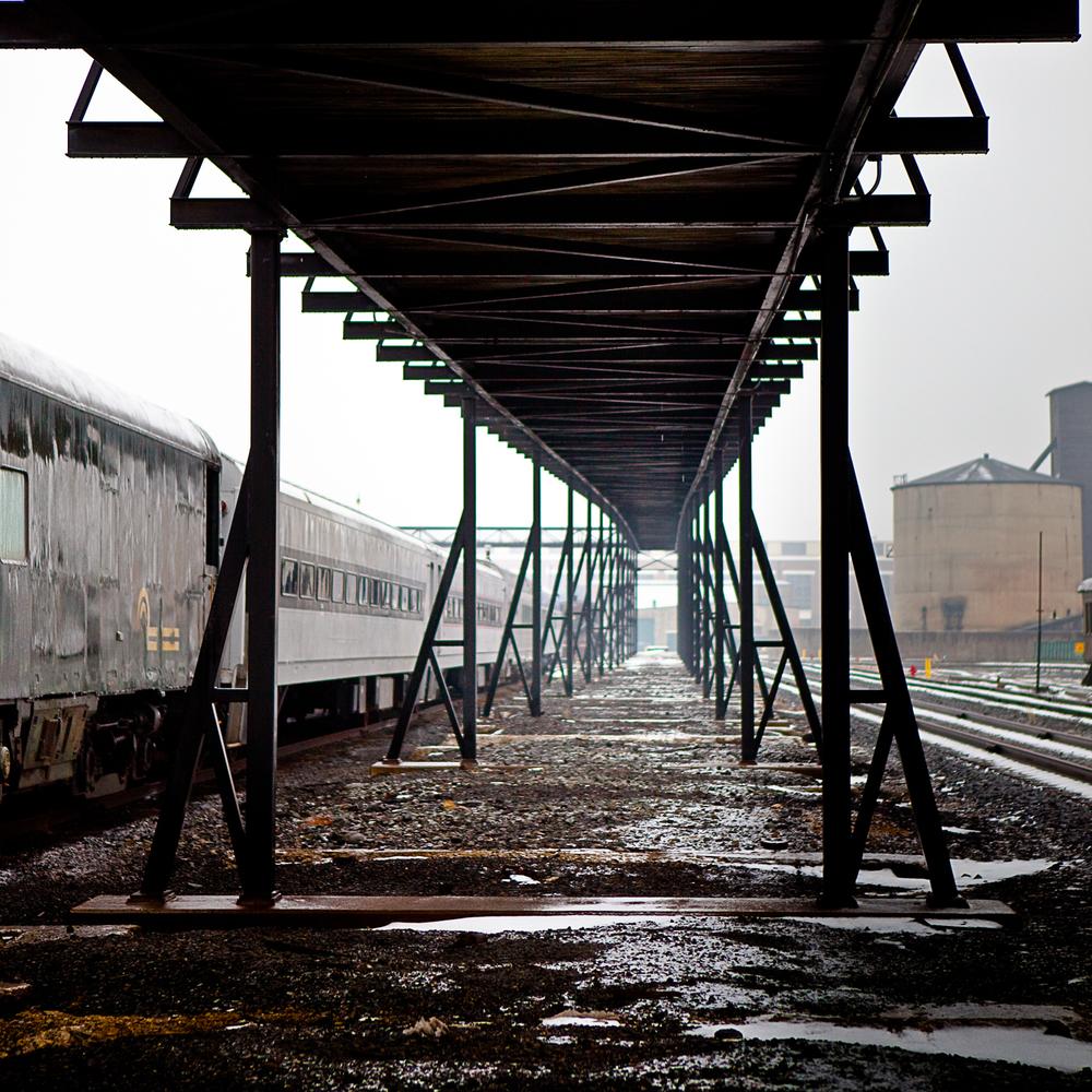 Scranton & Binghamton-6.jpg
