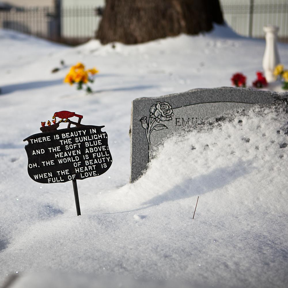 Scranton & Binghamton-19.jpg