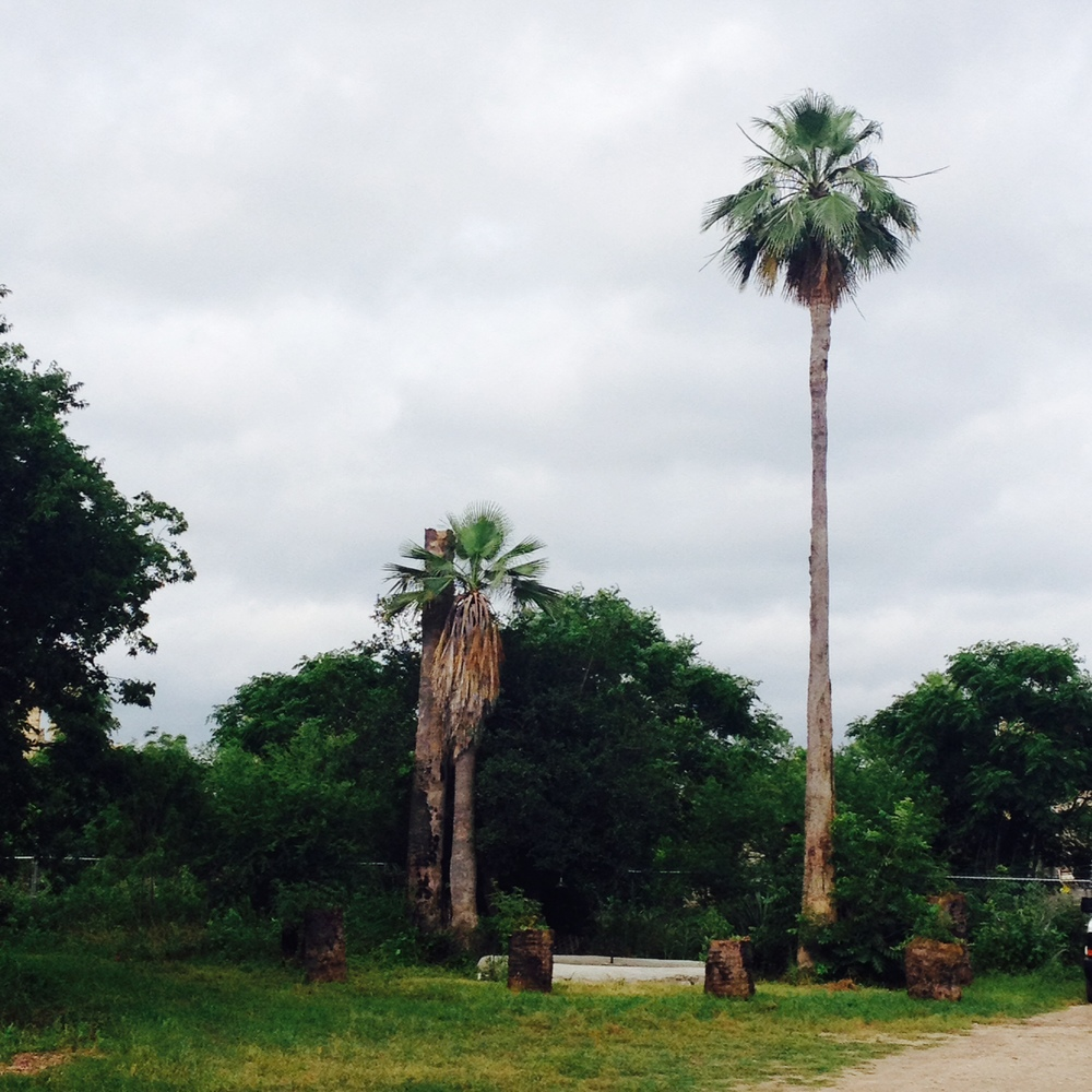 Hot Wells Hotel & Spa, San Antonio, Texas