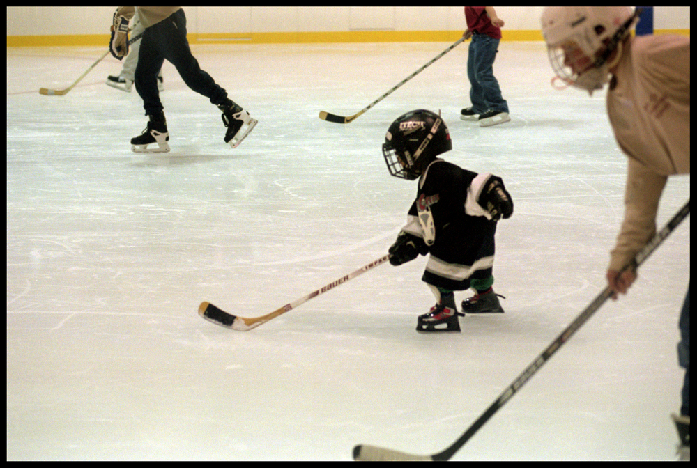 NMhockey.jpg