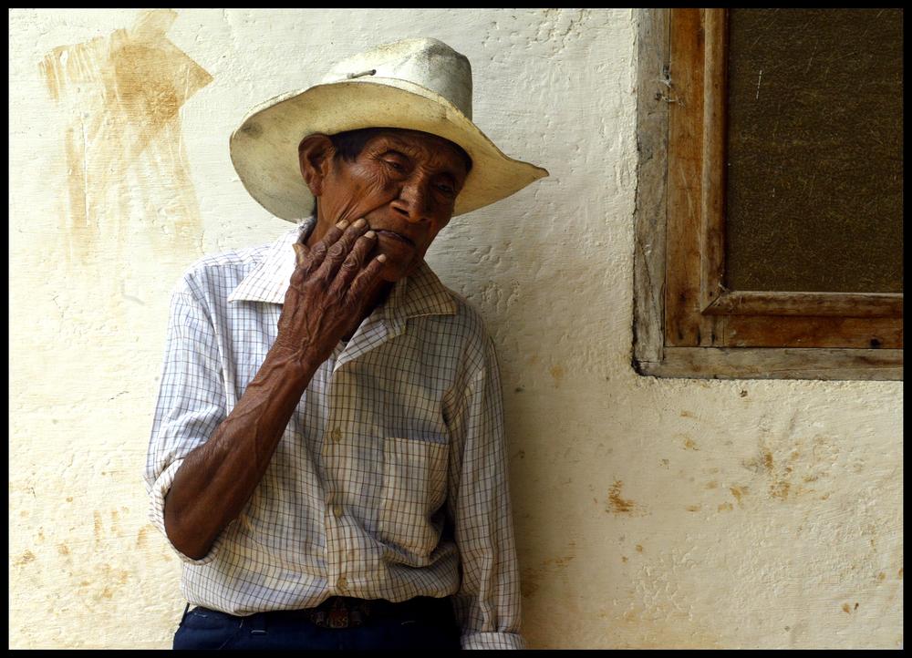 Guatamala2.jpg