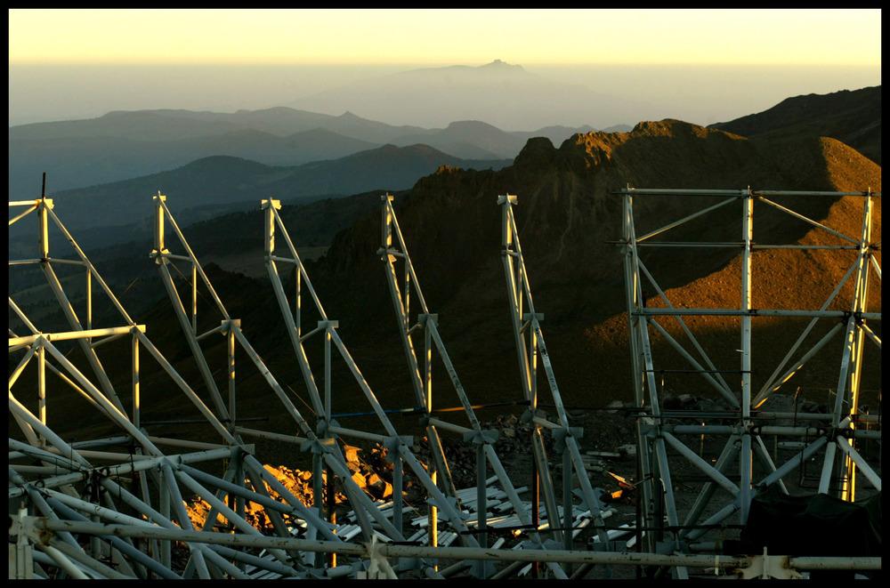 Telescopio1.jpg