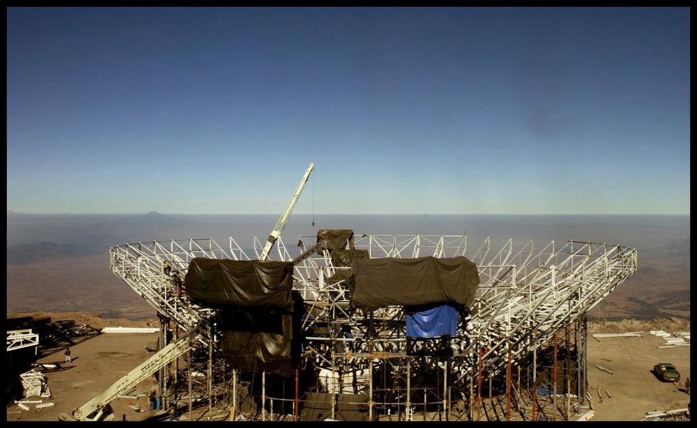 Telescopio7.jpg