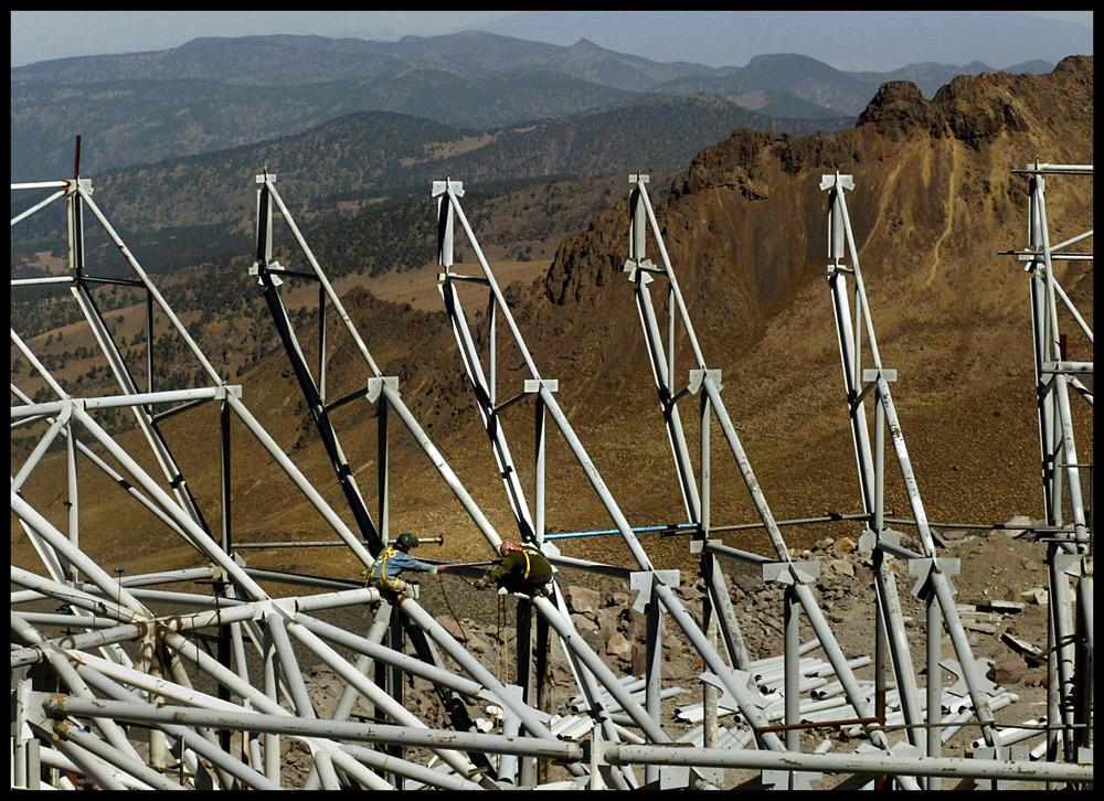 Telescopio10.jpg