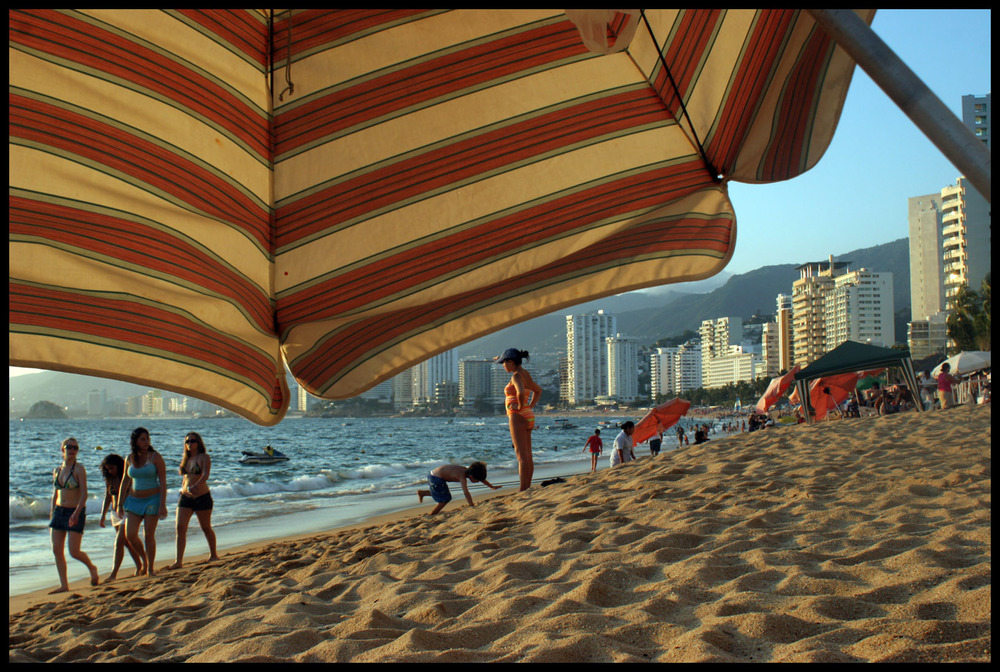 Acapulco02.jpg
