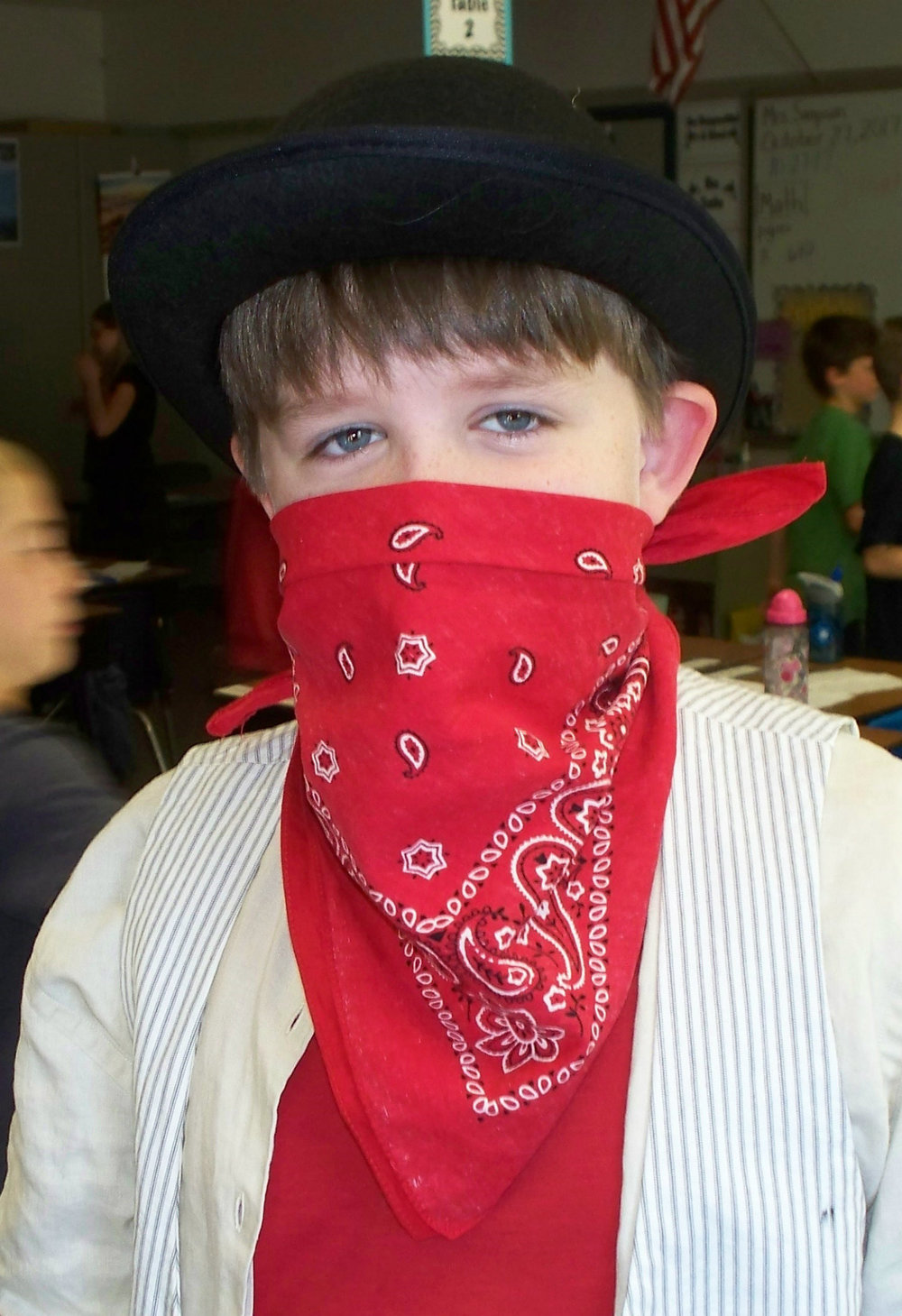 boy_red_bandana.jpg