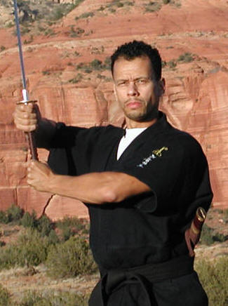 delfs sword gumdo in az small.JPG
