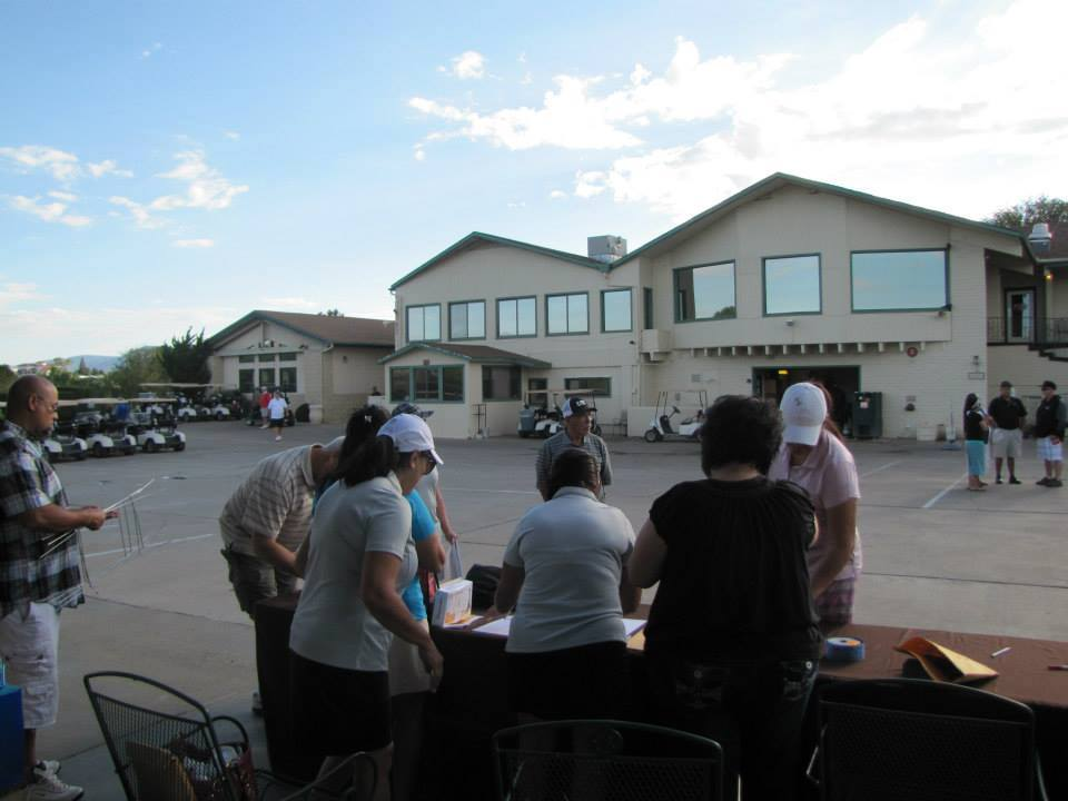 registration table.jpg