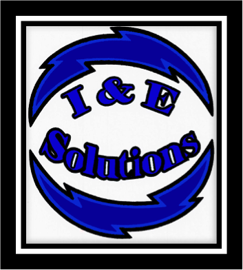 I&E Solutions  Eric, Tiffany, Jan and Tony Williams