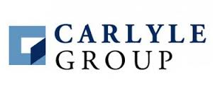 carlyle group.jpeg