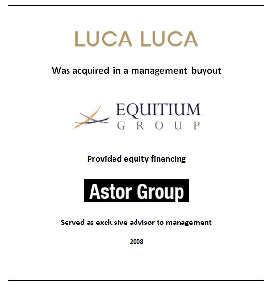 Luca Luca and Equitium Group.JPG