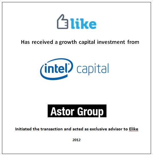Tombstone elike and intel capital.JPG