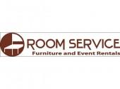 Room Service Logo.jpg