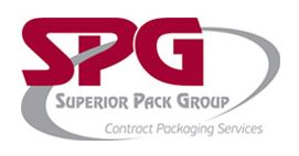 superior packaging group.JPG