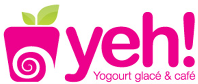 yeh yogurt.png