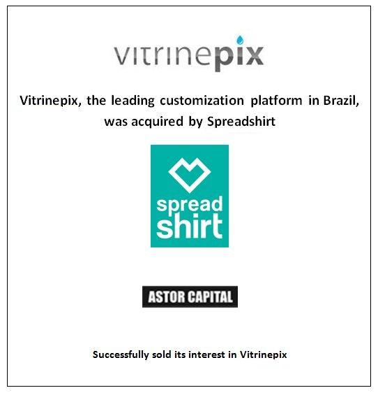 Vitrinepix.JPG