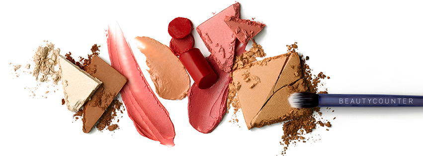 Did you know 1938 was the last year the federal government passed a law regulating cosmetics?
