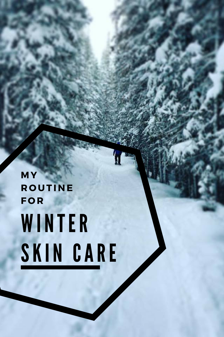 winterskincare.png